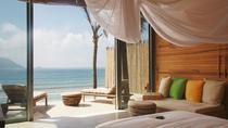 Ocean Front 4 bedroom