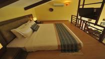 Garden Villa 2 room