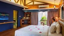 Garden Villa 1 room