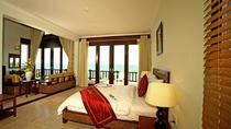 Lotus Suite Ocean View