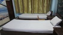 2 Giường đơn