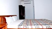 Phòng 2 khách (điện tích rộng hơn)
