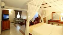 Gardenview Rooms/Bungalow