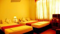 Twin (2 big bed)