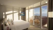 Premium Suite Ocean View