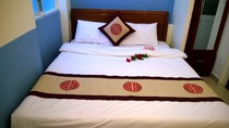 Standard ( 1 giường )