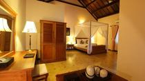 1 Bedroom Waterfront Pool Villa