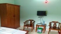 Phòng Đôi