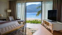 2-Bedroom Beach Front