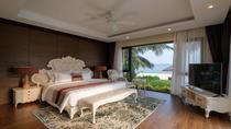 3-Bedroom Villa (Pool/Duplex)