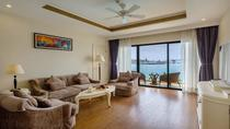 4-Bedroom Villa