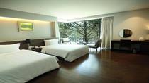 Romatic Villa 5 bedrooms