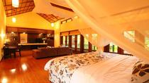 Villa King Bed