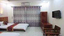 Standard (2 Bed)