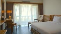 01-Bedroom Pool Villa