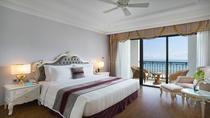 2- Bedroom Villa Ocean View