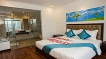 Club Luxury Ocean View