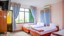 Phòng 2 giường (3 người)